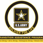 Millions Reached by Army's Hire a Soldier Campaign