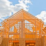 The Best New Home Construction Mortgage Loan for Military Families
