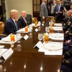 National Security Advisor Hints at Basis of Trump's National Security Strategy