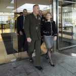 Continuing Resolutions Create Uncertainty in Defense Department