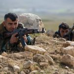 Coalition Forces Announce Shift as Campaign Against ISIS Progresses in Iraq, Syria