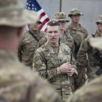 Getting Army Soldiers Moved From Non-Deployment Status an Easy Fix