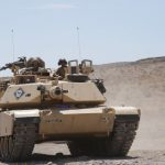 Commitment to Readiness Includes Beefed-up BCTs