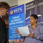Best Jobs for Veterans in 2018