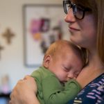 Arming Military Families with Breastfeeding Knowledge