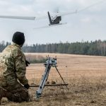 Future Tech: Soldiers Test, Evaluate New Equipment in Germany