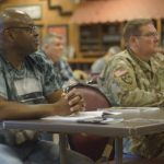 Plan Early, Plan Often for Army Reserve Retirement