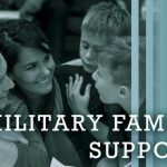 President Signs Executive Order for Military Spouse Employment