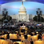 PBS' 2018 National Memorial Day Concert