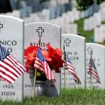 A Memorial Day Story: The Knock On The Door
