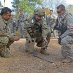 New Changes Announced to Army Retention Bonuses, Kickers