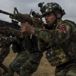 Afghanistan May Be on 'Edge of Opportunity' for Peace