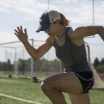 Air Force Academy Hosts 2018 DoD Warrior Games