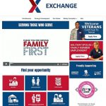 Exchange Launches New Recruiting Website at ApplyMyExchange.com