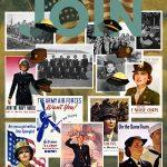 Army Celebrates Women's Equality Day