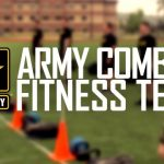 10 Answers Soldiers Want To Know About The New ACFT