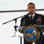 Establishment Of Army Futures Command Marks A Culture Shift