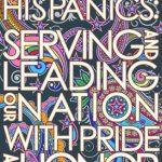 Army Celebrates National Hispanic Heritage Month