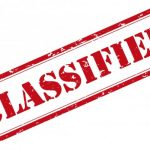 Major Changes Could Affect Your Security Clearance