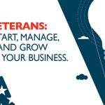 Veterans, Your Dreams of Entrepreneurship Can Become Your Reality