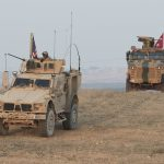 NATO Leads New Mission to Develop Iraq's Defense Institutions