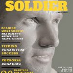 Soldier For Life – Transition Assistance Program Launches Hire a Soldier Magazine