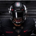 Army Football To Honor 1st Infantry Division With Army-Navy Uniforms