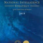 New Strategy Encourages Innovation, Better Intel Sharing