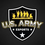 Thousands Apply to Join New Army eSports Team