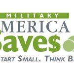 Military Saves Week 2019