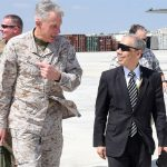 AFRICOM Uses Whole-of-Government to Engage Nations