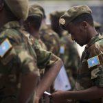 DoD Disputes Amnesty International Allegations of Civilian Casualties