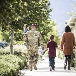 Guard Members to See Changes in GI Bill Transfer Benefits