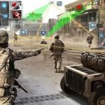 Army Leaders Discuss Benefits, Challenges With AI Systems