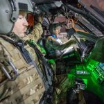 Incentives Proposed to Reduce Army Pilot Shortage