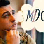 What Soldiers Need to Know About Multi-domain Ops, Modernization