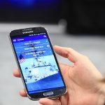 MyNavy Family App Focuses on Stronger Families and Fleet