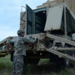 Army Tests Prototypes, Explores Technologies for Air, Missile Defense