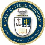 Navy Distance Learning has FY-19 College Funds Available