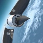 Hypersonics Remain Top Priority for DoD