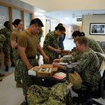 Navy Releases Hemp Policy