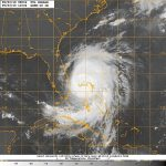 Hurricane Dorian: Evacuation of Navy Personnel and their Families