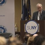 Military, University Leaders Discuss Ways to Eliminate Sexual Assault, Harassment