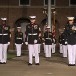 Mission First, Marines Always: Back to Basics for Leaders