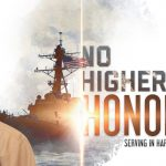 CNO Honors Navy's 244 Years of Service