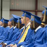Certification Process Eases for Student Recipients of Survivor Benefit Plan