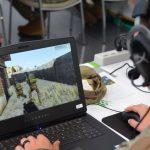 Virtual Experiments Helping Shape Next-Generation Combat Vehicle