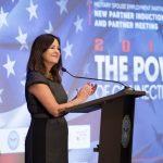 DoD's Military Spouse Employment Partnership Reaches Milestone