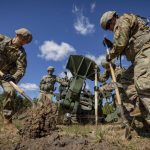 National Guard Improves Readiness, Supports National Defense Strategy