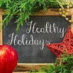Preparing for the Holidays: Fitness and Wellness Hurdles